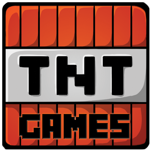 TNT Studios - Mobile Games